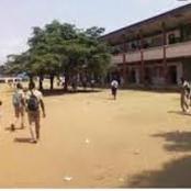 Greve à l'éducation nationale : la FESCI met son véto sur Yopougon