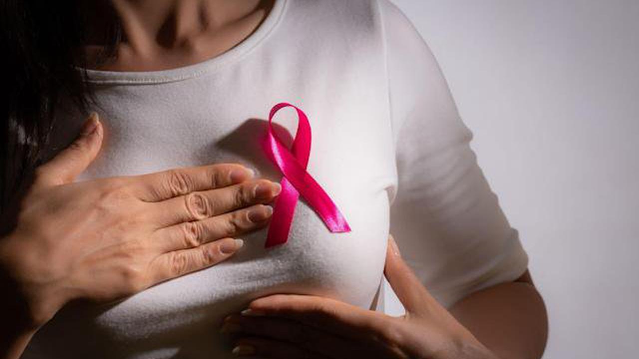 Cancer du sein : un médicament qui double l'espérance de vie des patientes est en pénurie