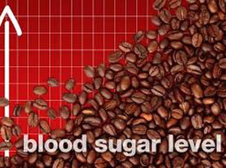 How Steroids Affect Your Blood Sugar And What You Can Do About It