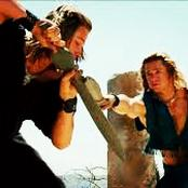 3 Popular Films Based On The Love Between Achilles And Patroclus In Greek Mythology
