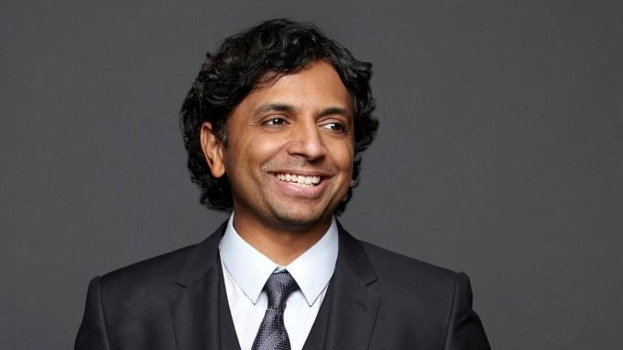 M. Night Shyamalan's 'Knock At The Cabin' Gets New Release Date And Official Title