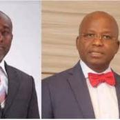 Dosso Moussa refoulé aux obsèques du député Hassan Fofana : ce qui s'est réellement passé