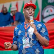 Opinion: One Thing Gov. Makinde Should Do To Help Fayose As Events Are Unfolding