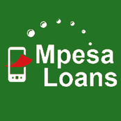 In need of a loan app? Try these four apps and you won't regret