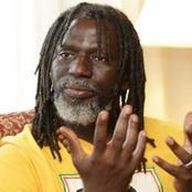 Tiken Jah exige la libération de Yodé et Siro: