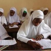 Weeks after 10 schools were locked over Hijab crisis, State Govt. tells them to resume today