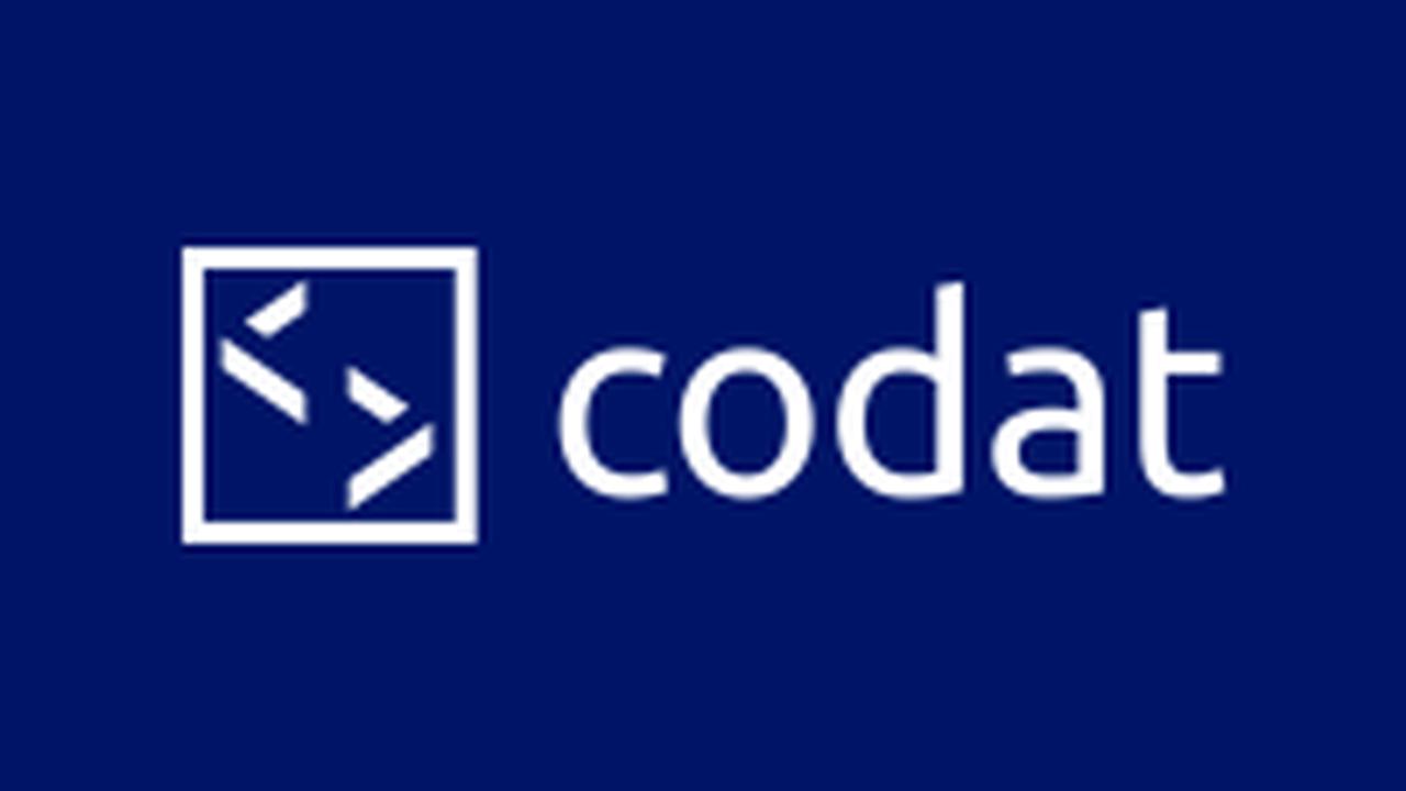 Codat reçoit des investissements de PayPal Ventures et d'American Express Ventures