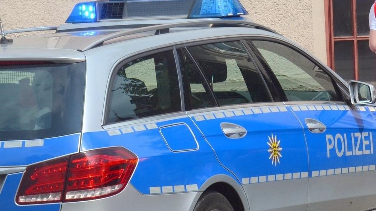 Tötungsdelikt in Endersbach: Tatverdächtiger in Haft