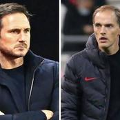 Thomas Tuchel's Chelsea attack worse than Frank Lampard's