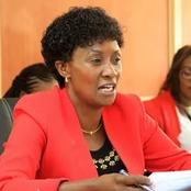 TSC clears air on this year's posting letters, shades more light on 2020 recruitment process