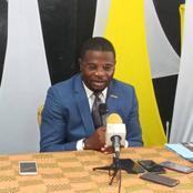 Législatives à Divo : Bertin Zéhouri dénonce des ''dérives'' et donne sa stratégie