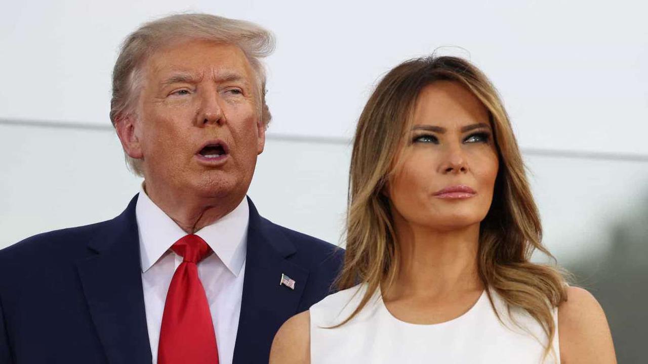 Présidentielle américaine: suivez l'édition spéciale du Figaro dès ce mardi