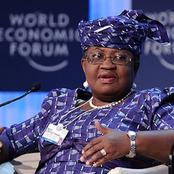 See What Happened To This Swiss Company After They Racially Abused Ngozi Okonjo-Iweala