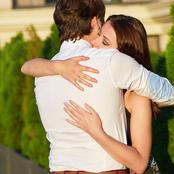 7 Types of Hugs and the Secrets Behind Them