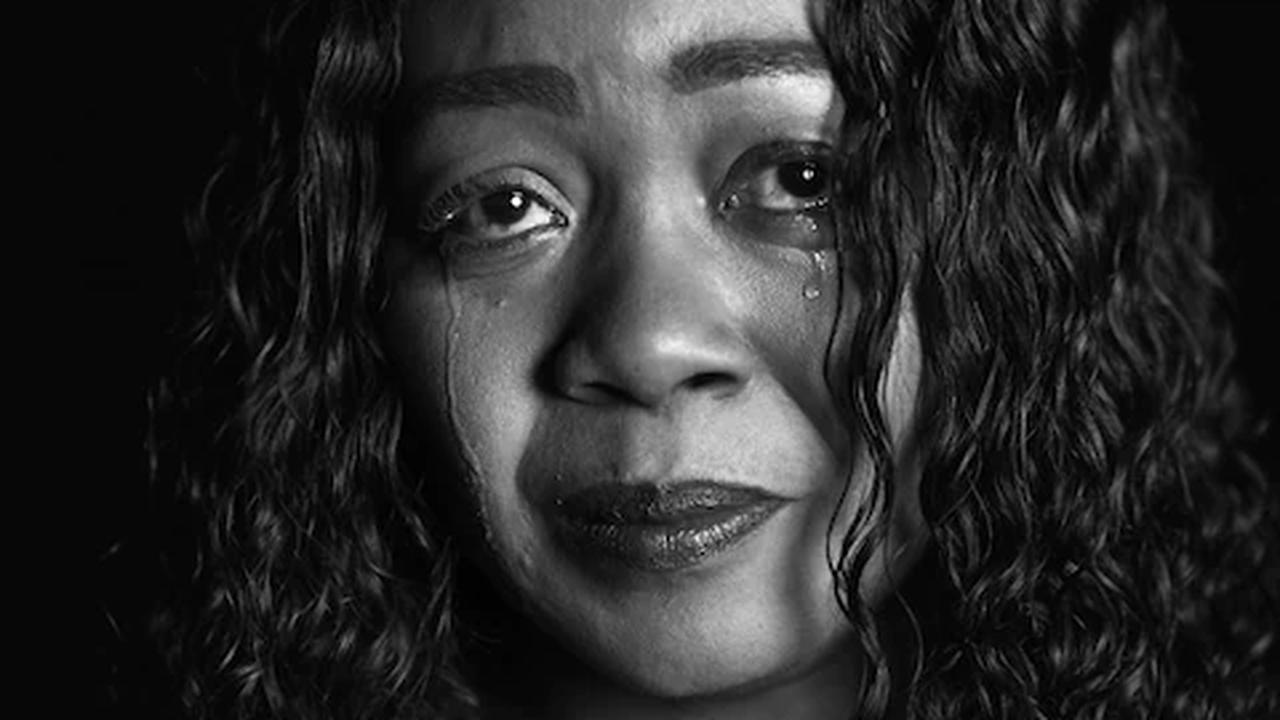 Mothers of knife crime victims urge people to anonymously report details to the police