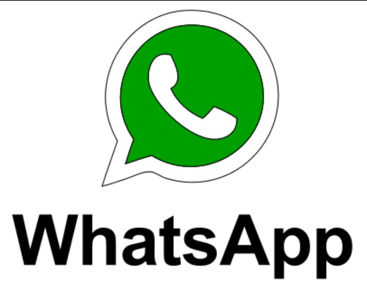 Spy and see your boyfriend or girlfriend WhatsApp chats on your own phone without their knowledge 1db8fb50f57c3b4e9b7c56abb1d9a66e quality uhq resize 720