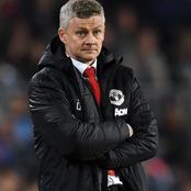 Solskjaer Confirms Man Utd Star Had an Injury, Sweating on Fitness