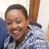 Mambo ni Different Na BBI! MP Sabina Chege Makes Bold Declaration on BBI, Tears Apart Senator Kang'ata