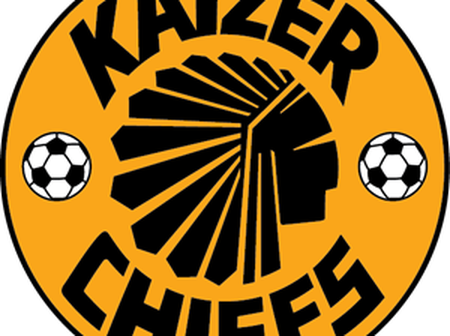 BREAKING: Chiefs' Highly-Rated Star Signs For Another PSL Club