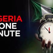 10 top stories from Nigerian newspapers, Thursday morning, October 22, 2020