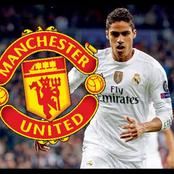 Club Ready to Sell £86m Star to Manchester United