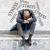 Stressors that affects our lives each day and each time