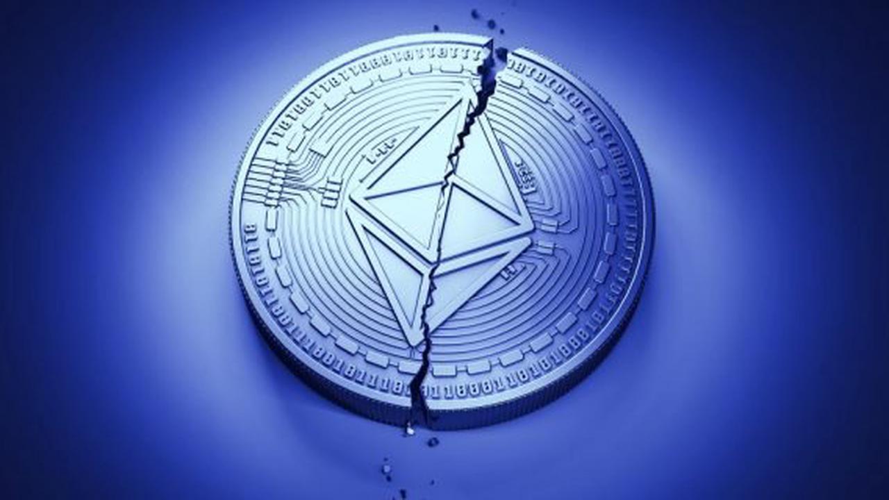 """Wie werden sich EIP-1559 und das """"Triple Halving"""" von Ethereum auf den Preis der ETH auswirken?"""