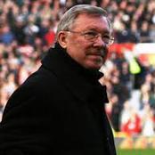 Manchester United Star That Has Got Sir Alex Ferguson Talking