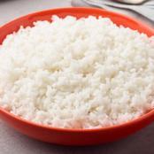 White rice will make you ill. Eat this instead(Opinion)