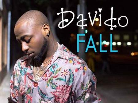 Davido becomes first Afrobeat singer to have 200 million views on YouTube