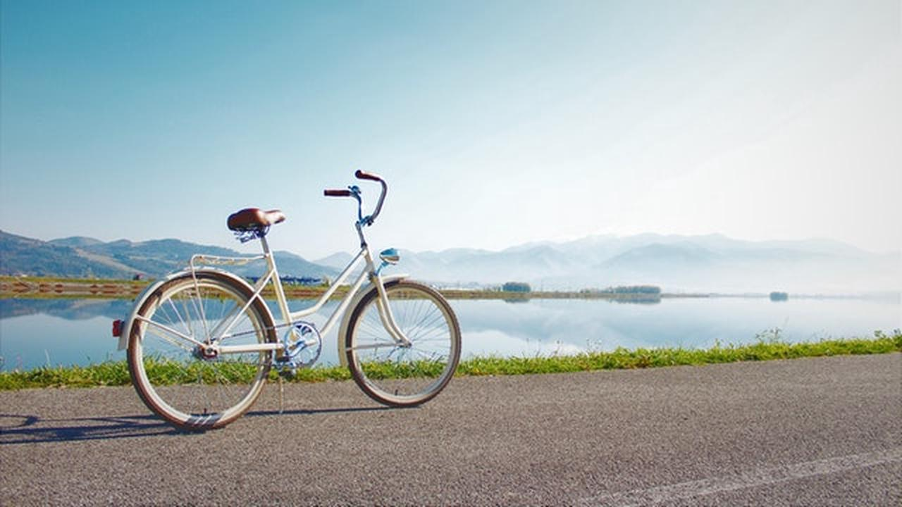 Top Tips For Bicycle Safety