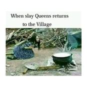 Hilarious Memes About Slay Queens That Will Make You Laugh