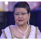 Zee World: RIP; Check out the Twist of Fate Actress who passed away recently after a cardiac arrest.
