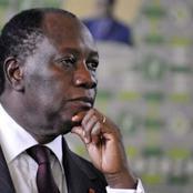 Nouveau coup dur pour Ouattara : La fondation Kofî Annan prend position