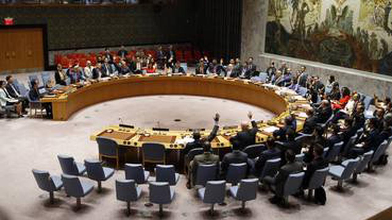Sicherheitsrat verlängert UN-Mission in Afghanistan
