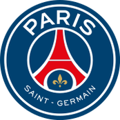 Arsenal Raid And Snap A Quality Addition From Paris Saint Germain