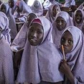 If You Have Kids In Boarding School In The North, See What Happened In Zamfara