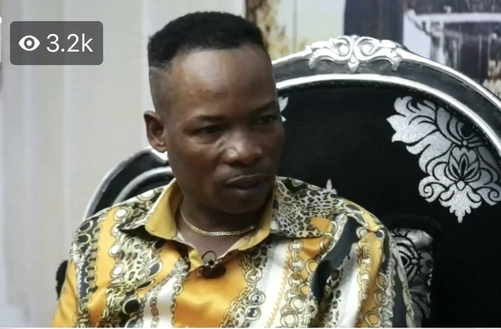 1e30df6b084190cd202977ec5eef0d66?quality=uhq&resize=720 - I never told Sylvester that Barbara is a witch, Sylvester is a drunkard - Bishop Salifu tells it all