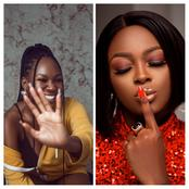Your haters wish to be like you especially Vee - Fan tells Ka3na on social media