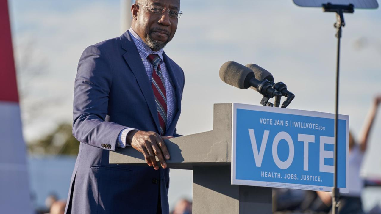 Glynn Dems to host get out the vote rally today