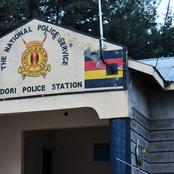 Education: Ten Boys Sit for KCSE at a Police Station after Storming Into a Girls' Dorm