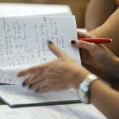 Communication skills: how to shape your notes