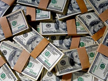 Top 10 Richest People In Kenya As More Kenyans Lose Wealth Due To COVID-19