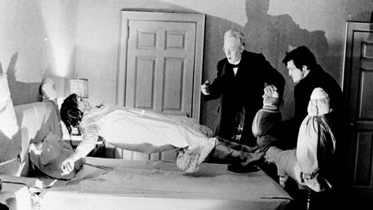 ASSETS: discovery+'s 'The Exorcism of Roland Doe' Shock Docs Special -  Opera News
