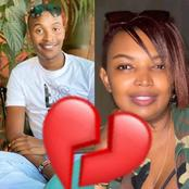 Karen Nyamu Clears The Air About The Video She Posted Online