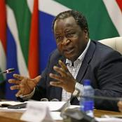 'There is no need to thank Tito Mboweni about increased old age grant' - OPINION