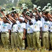 NYSC Gives Date And Tips For Online Registration Of 2021 Batch A PCMs; See Details Below