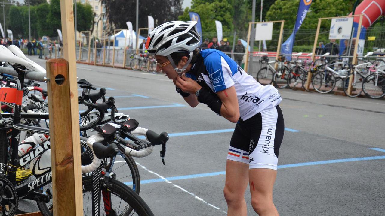 Cyclisme: Cofidis dévoile son équipe féminine