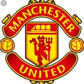 Great News For Manchester United as Premier League Star Striker 'Makes' a Transfer Decision