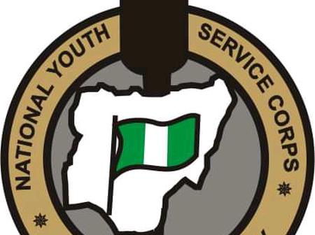 Everything you need to know about NYSC orientation camp